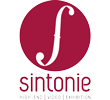 Sintonie High-End Video Exhibition